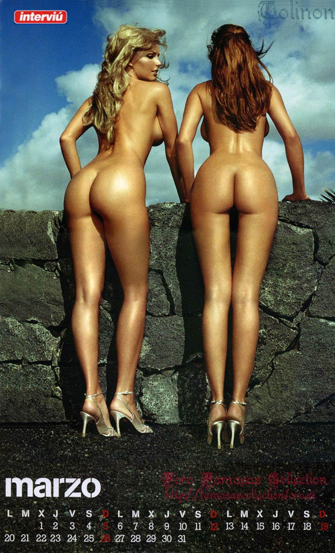 Peliculas Porno Detras De Las Camaras De Cassandra Wilde https://schonheit.wordpress/2010/06/06/kelly-brook-%e2