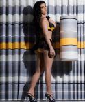 kim_kardashian-bikini