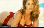 cindy_crawford_027