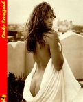cindy_crawford_046