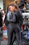 beyonce-nbc_latex