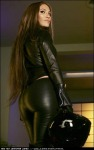jennifer-lopez-latex