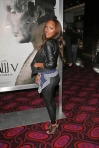 meagan_good_saw_latex