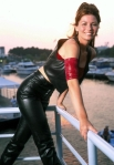 shaniatwain_latex