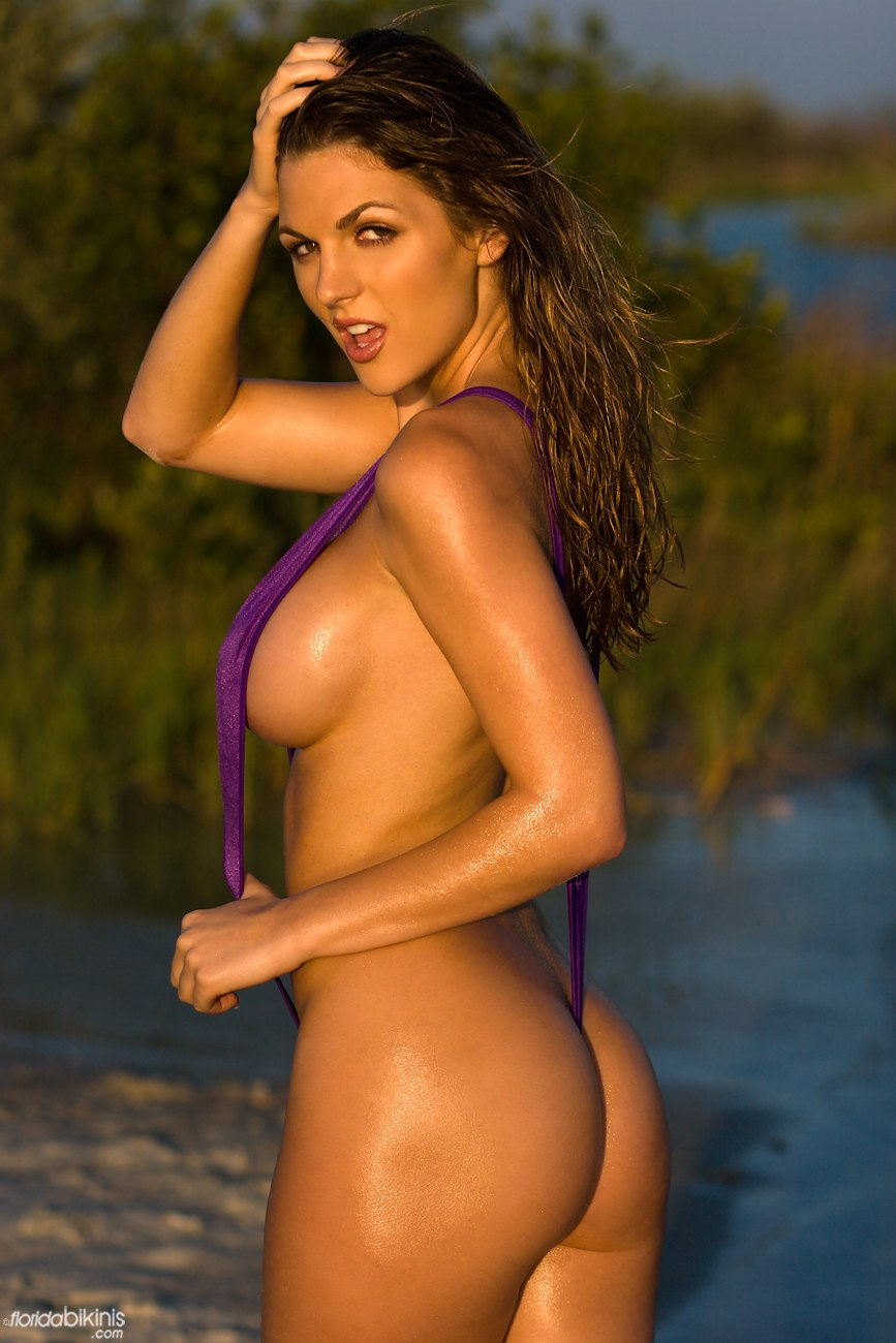 Jillian Beyor Nude Pictures Mobile Optimised Photo For Android Iphone
