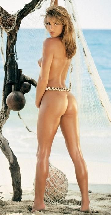 Shana hiatt nude pics, seite