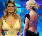 holly willoughby_010