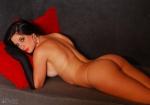 Julia_Schmitt - 165