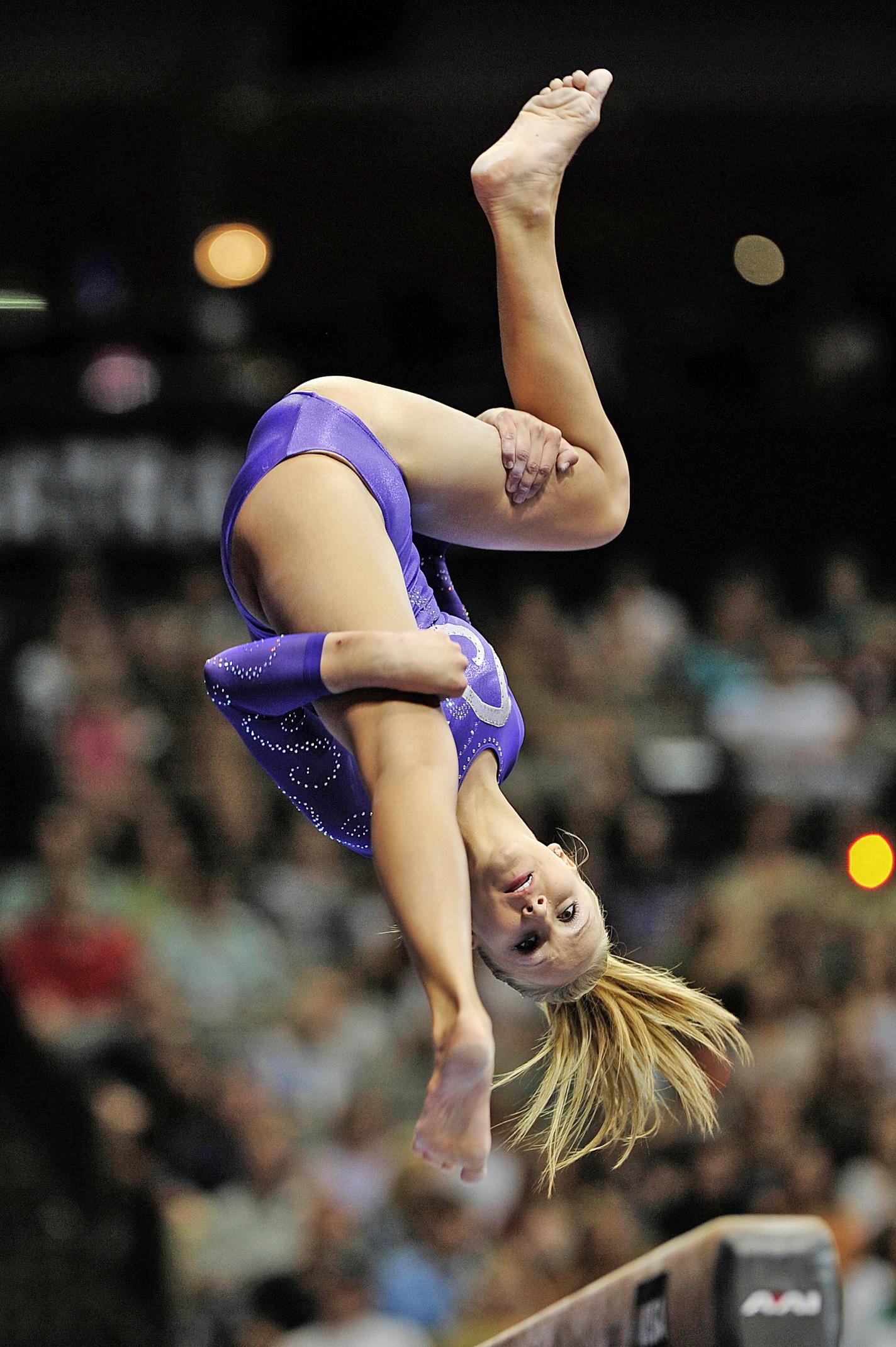 Nastia Liukin – Gymnastics, Visa Championships03   Culosfera Nastia Liukin Gymnastics Wallpaper