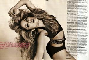 Shakira_i-D_Magazine_November2009
