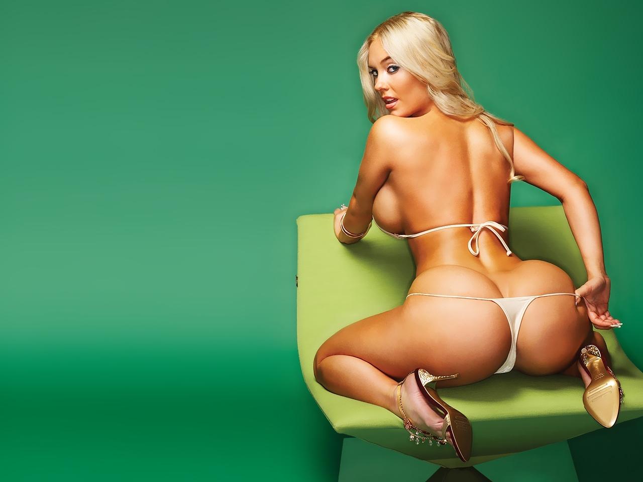 Coco austin booty xxx, funny sex nudes