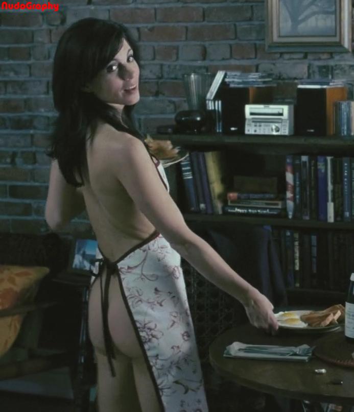Exotica erotica videos
