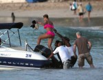 Rihanna_on_the_beach_in_Barbados_006