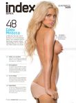 Sasha Basta - Maxim Greece_002