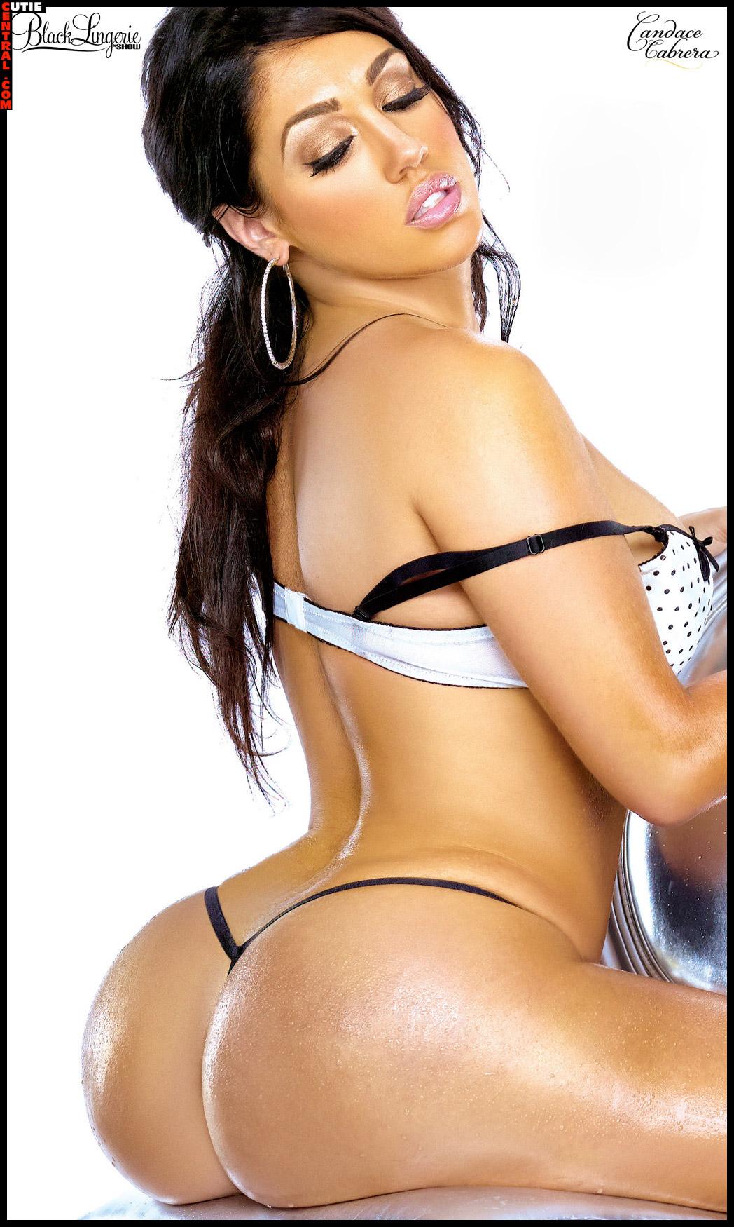 Ralph big tits magazine models